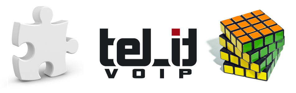 voip centrala